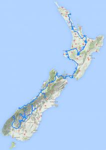 NZ'2012