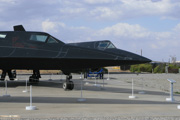 2007, 60-2924, 61-7973, A-12, Art121, Art2024, Blackbird, Palmdale, SR-71, USA
