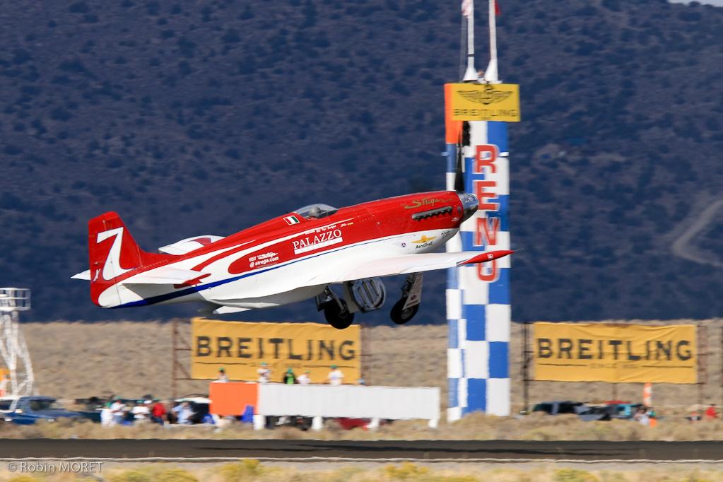 Reno National Air Races 2009 IMG_0369
