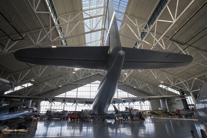Spruce Goose (Hughes H-4 Heracles)