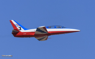 "Aero L-39 Albatros ""Beach Ball"""