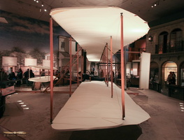 Wright Flyer (1903 original)