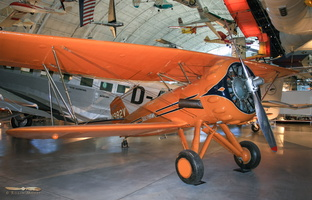 Curtiss 1A Gulfhawk
