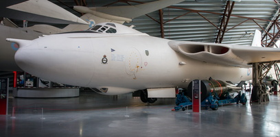 Vickers Valiant