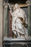 Saint James the Greater (Rusconi)