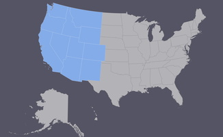 map-west-coast